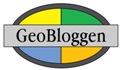 GeoBloggen Logo Small