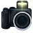 camera_48