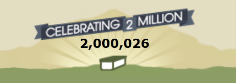2-million-reached